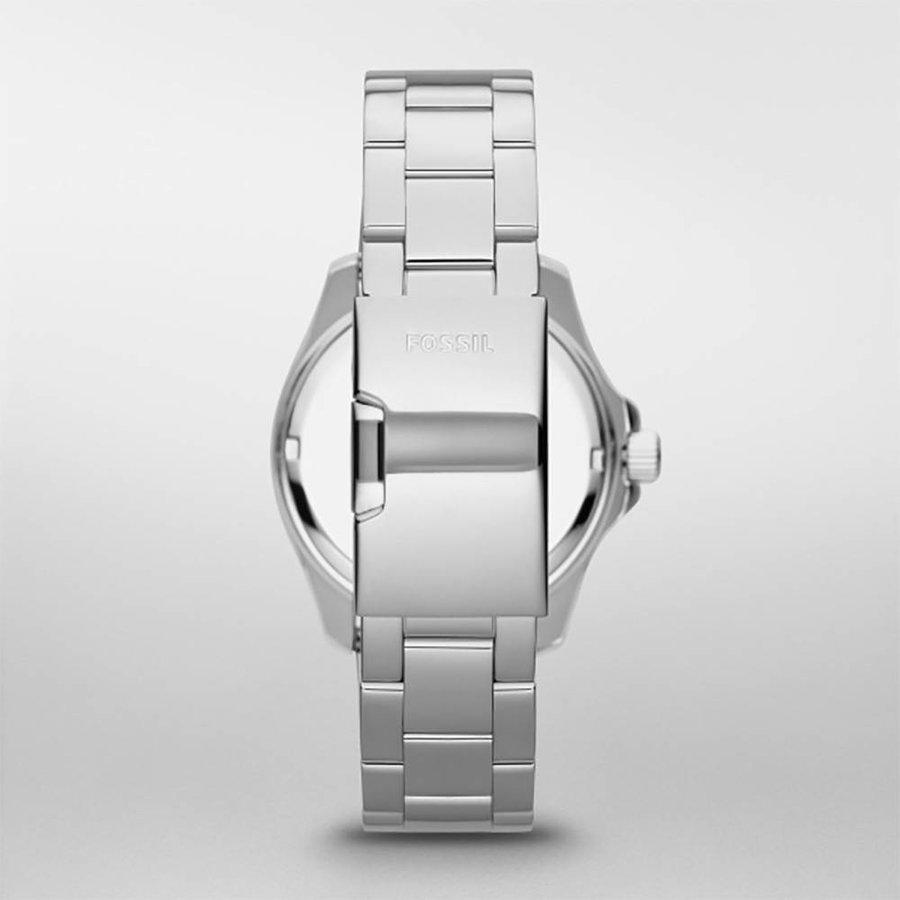 Cecile dames horloge AM4481