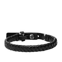 heren armband JA5936716