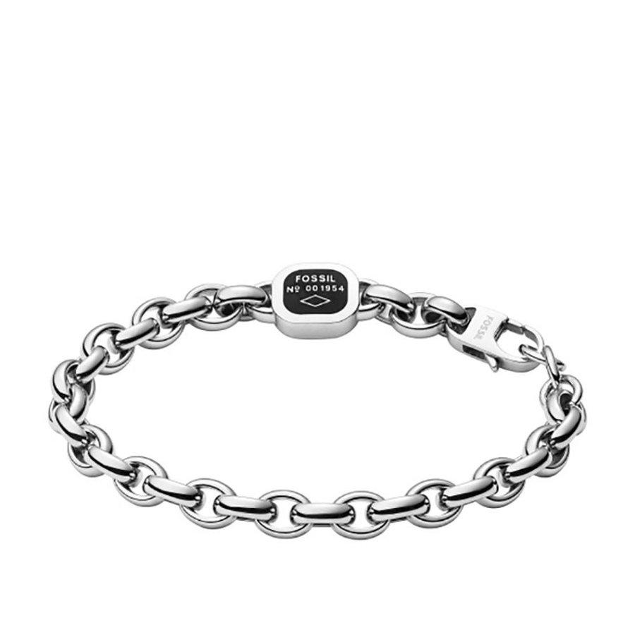 armband JF02693040