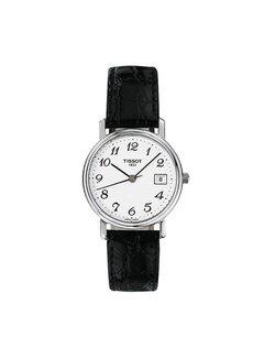 Tissot Desire dames horloge T52112112