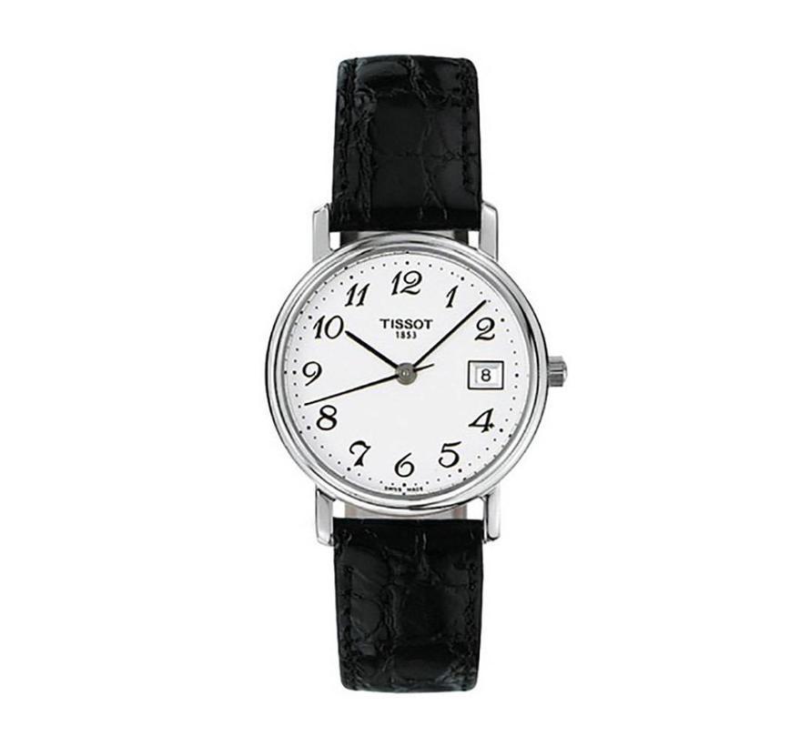 Desire dames horloge T52112112