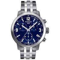 PRC 200 heren horloge T0554171104700