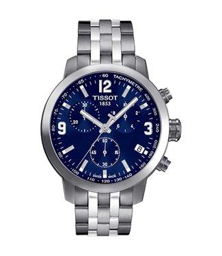 Tissot PRC 200 heren horloge T0554171104700
