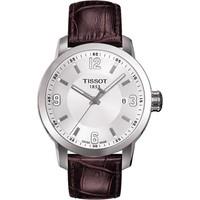 PRC200 heren horloge T0554101601701