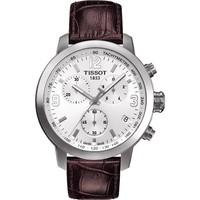 PRC200 heren horloge T0554171601701