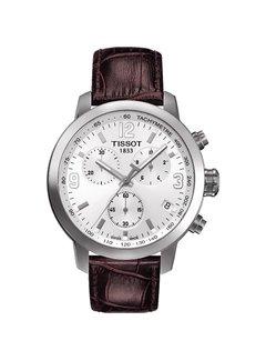 Tissot PRC200 heren horloge T0554171601701