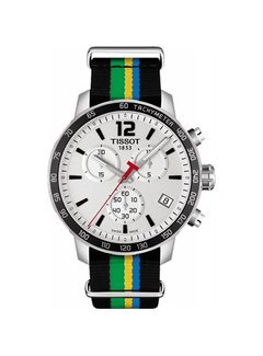 Tissot Quickster heren horloge T0954171703702