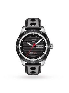 Tissot PRS516 Powermatic 80 Automatic heren horloge T1004301605100