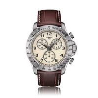 V8 heren horloge T1064171626200
