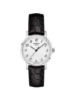 Tissot Everytime dames horloge T1092101603200