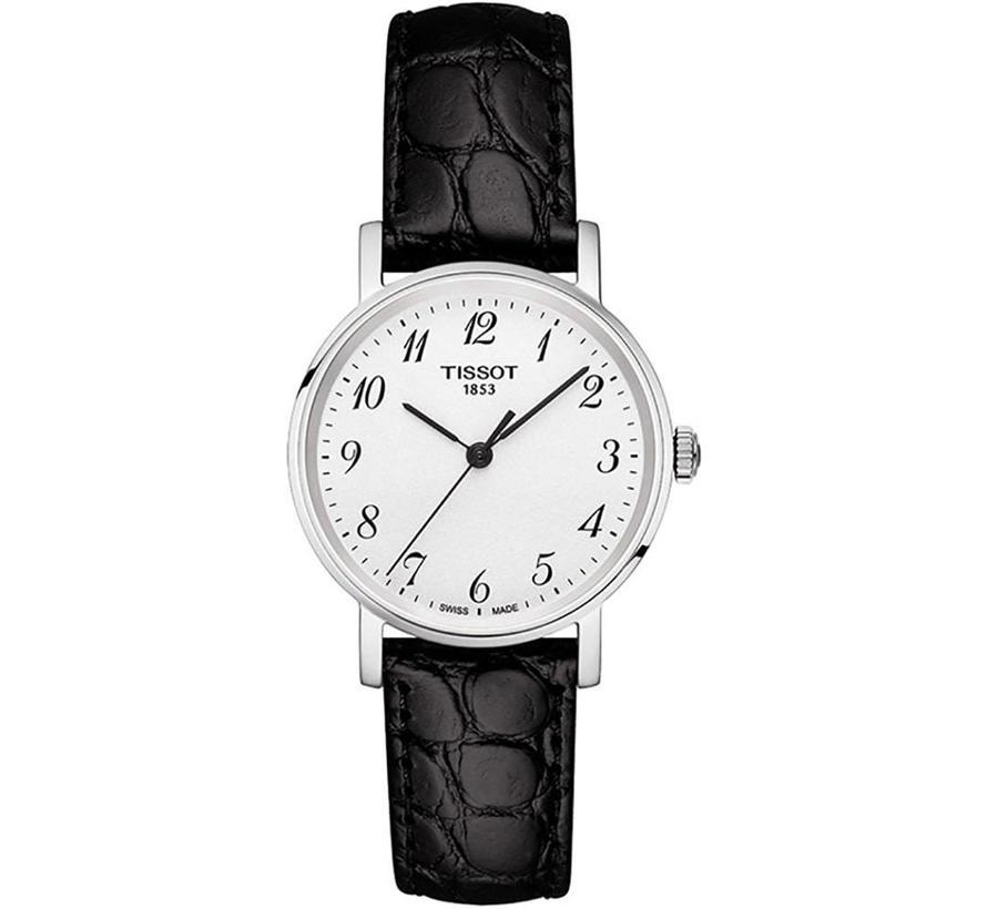 Everytime dames horloge T1092101603200