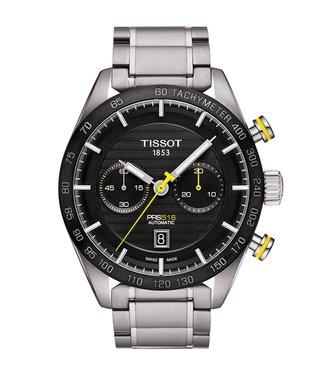 Tissot PRS516 heren horloge T1004171105100