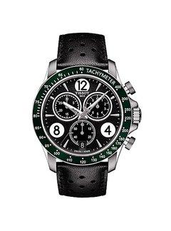 Tissot V8 Chronograph heren horloge T1064171605700