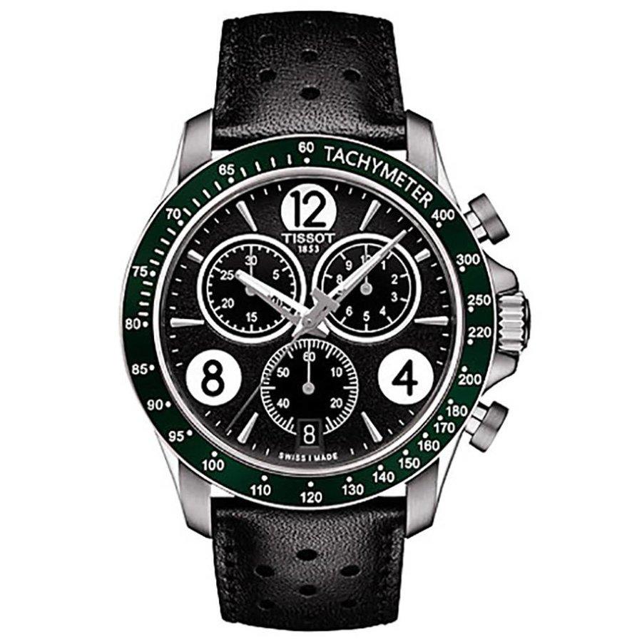 V8 Chronograph heren horloge T1064171605700