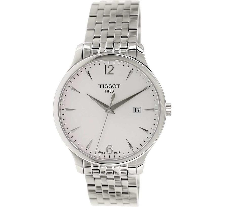 Tradition heren horloge T0636101103700