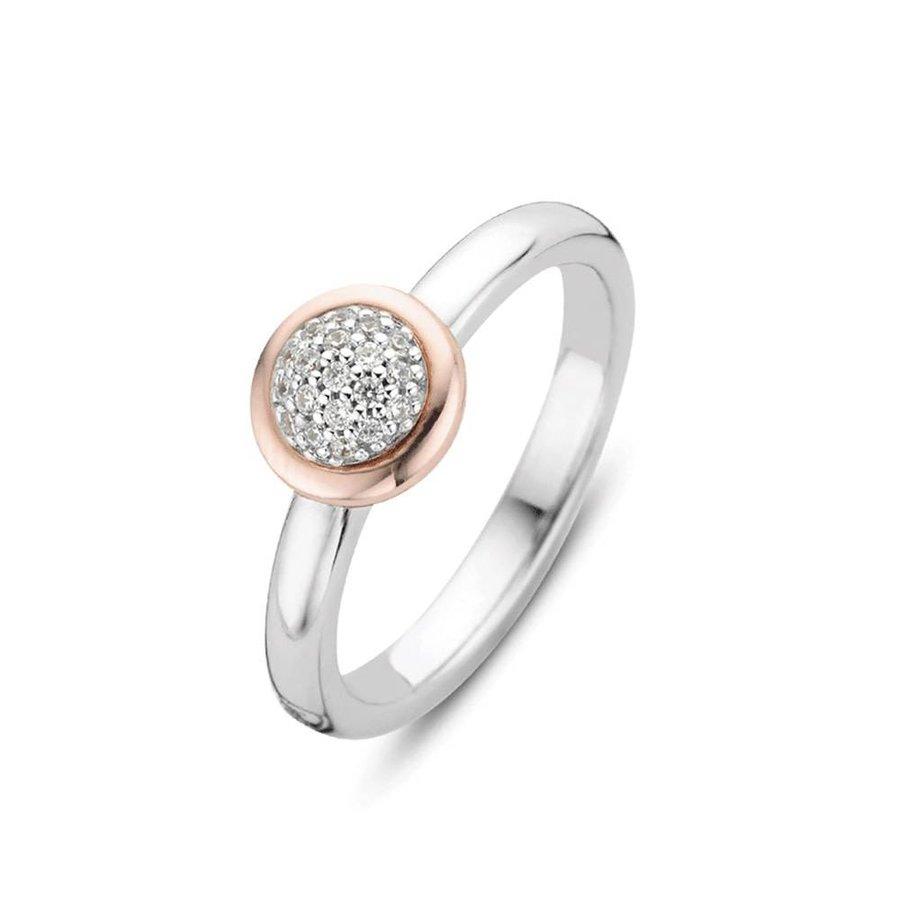 ring 12102ZR