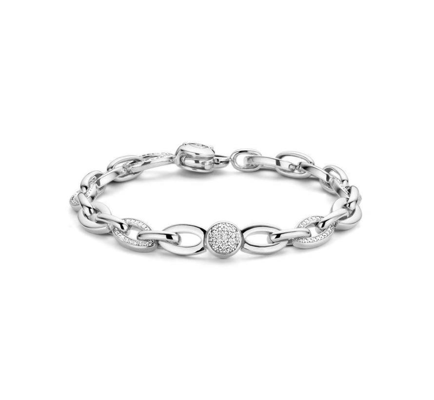 armband 2867ZI