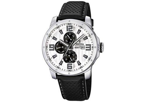Festina Multifunction heren horloge F16585/5