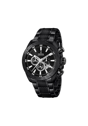 Festina Prestige heren horloge F16889/1