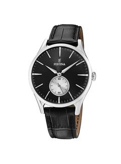 Festina Classic heren horloge F16979/4