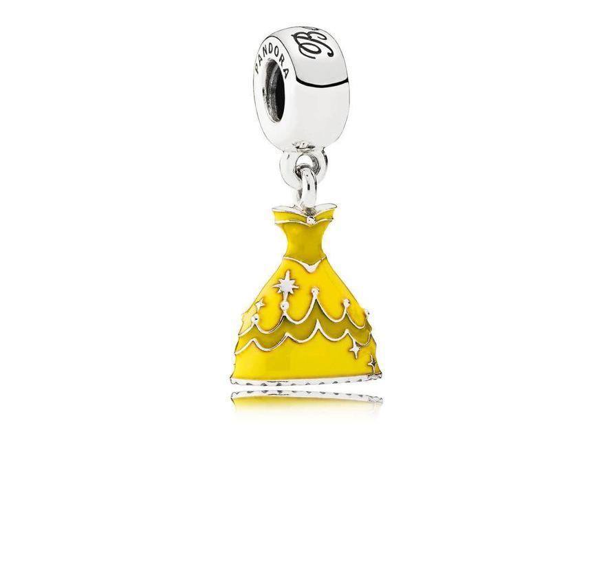 Disney Belle's Dress 791576ENMX