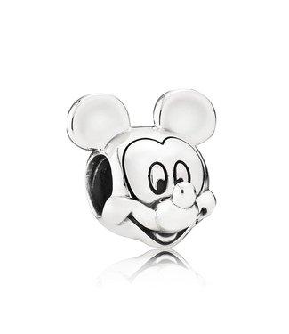 Pandora Disney Mickey Portrait 791586