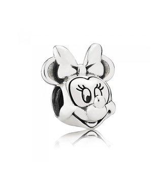 Pandora Disney Minnie Portrait 791587