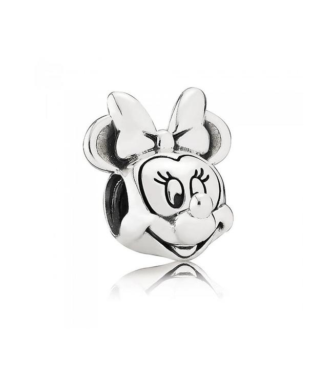 Pandora Disney Minnie Portrait 791587