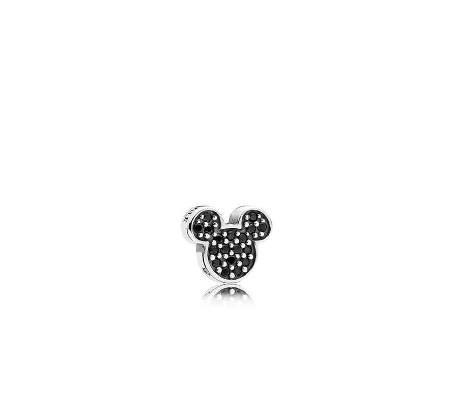 Disney Sparkling Mickey Icon Petite 796345NCK