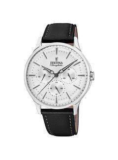 Festina Multifunction heren horloge F16991/2