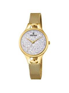 Festina Mademoiselle dames horloge F20332/1
