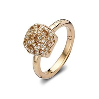 ring Mini Sweety 20R103RDIA