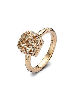 Bigli ring Mini Sweety 20R103RDIA