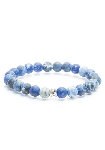 Gemini Basic Mat Blue