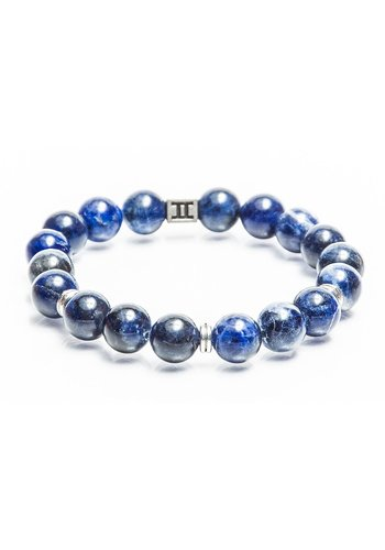 Gemini Specials Urban Blue 10mm