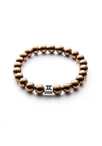 Gemini Classic Copper