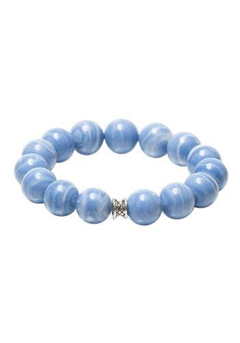 Gemini Lady Light Blue