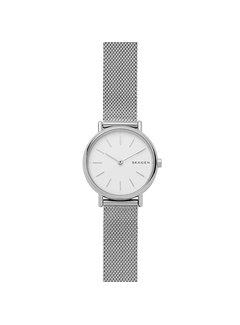 Skagen Signatur dames horloge SKW2692