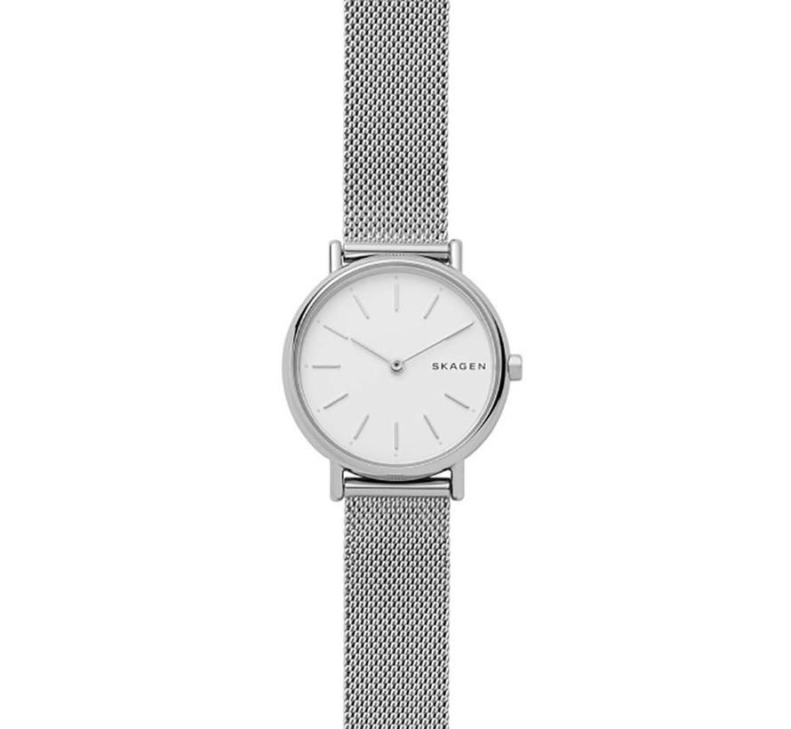 Signatur dames horloge SKW2692
