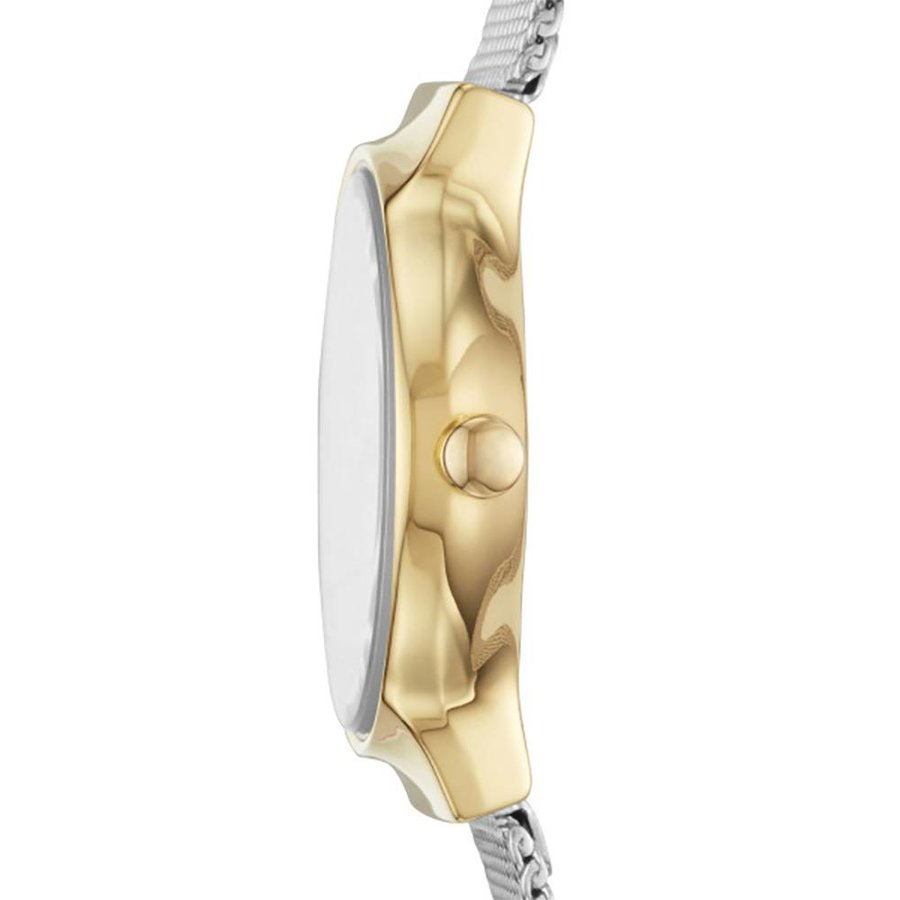 Freja dames horloge SKW2666