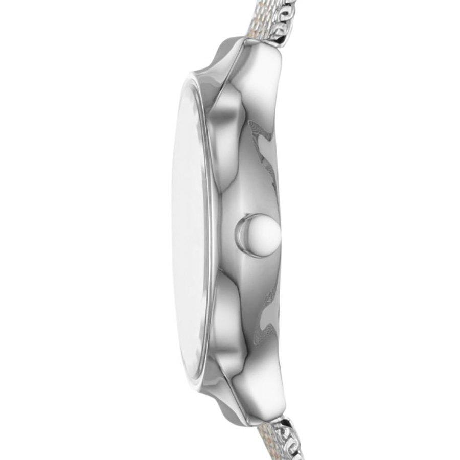 Freja dames horloge SKW2699