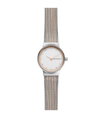 Skagen Freja dames horloge SKW2699