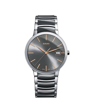 Rado Centrix heren horloge R30927132