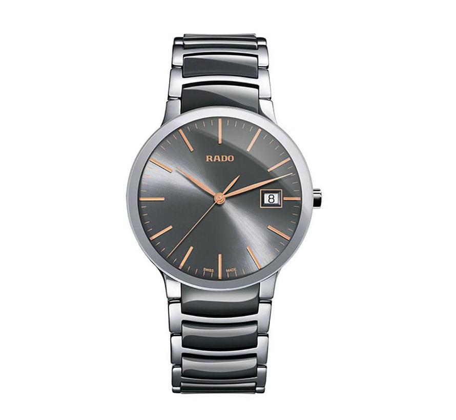 Centrix heren horloge R30927132