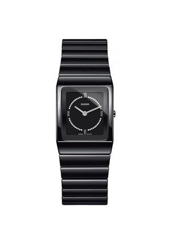 Rado Ceramica Jubile dames horloge R21702732