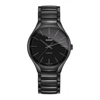 True Automatic heren horloge R27071152