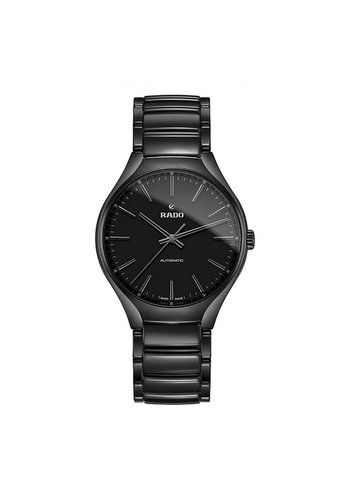 Rado True Automatic heren horloge R27071152