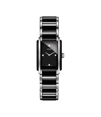 Rado Integral dames horloge R20613712