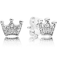 Enchanted Crowns 297127CZ