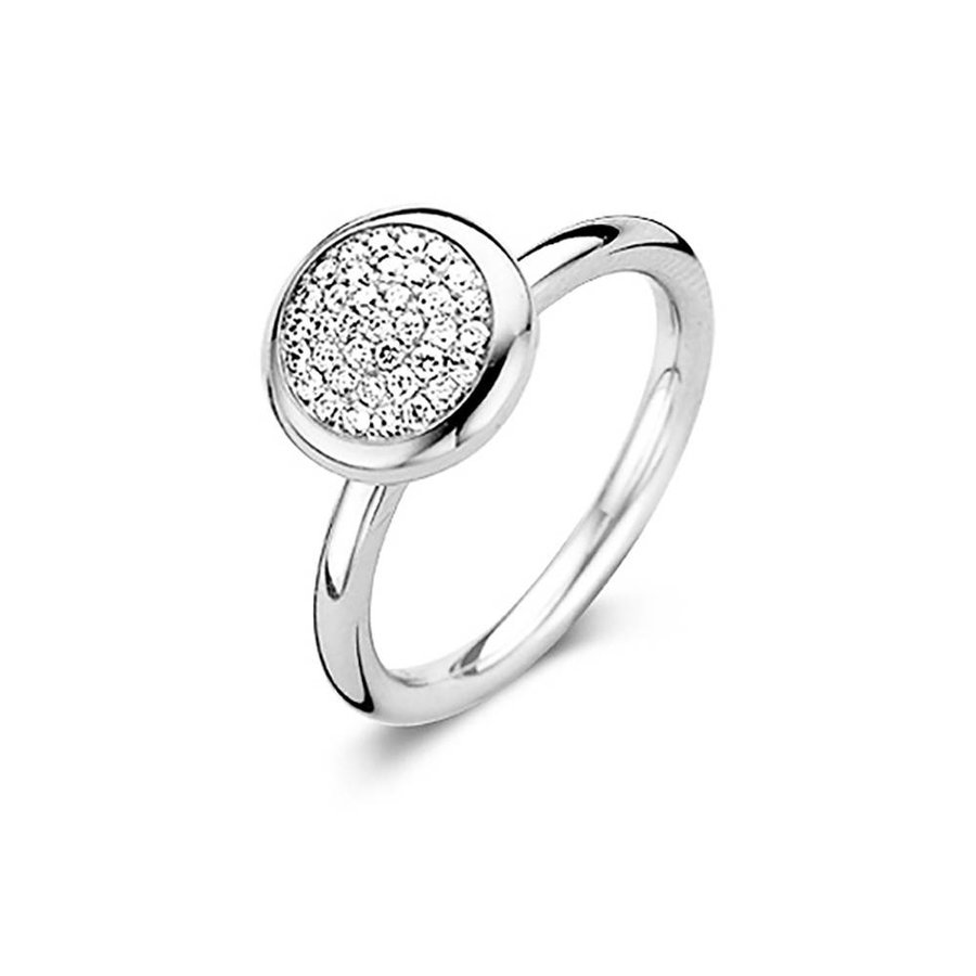ring Moments 23R164Wdia